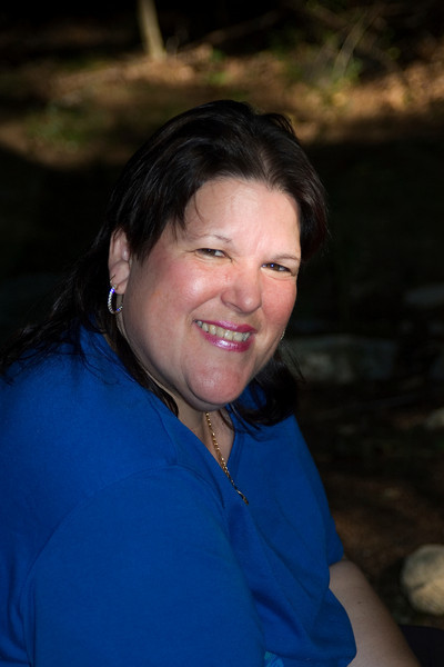 Rita Platt.jpg