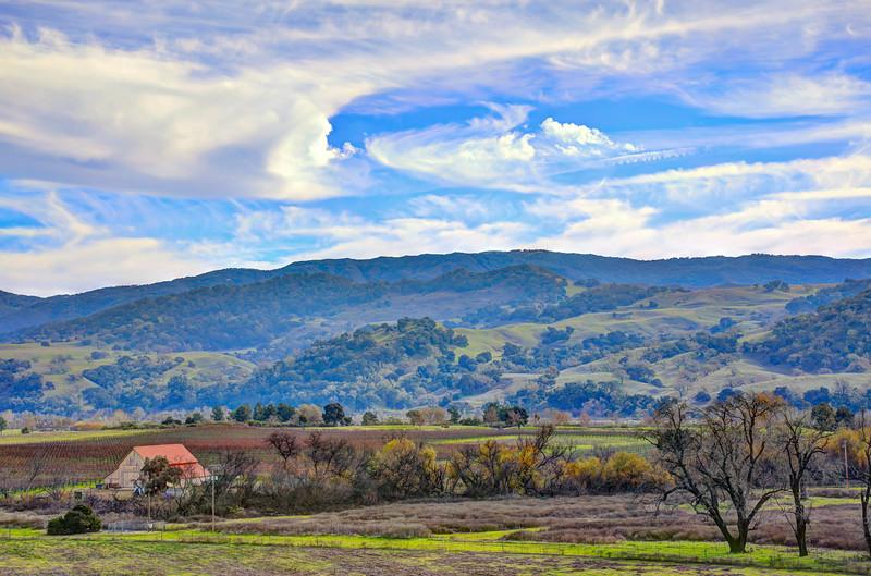 Santa Ynez Valley 28