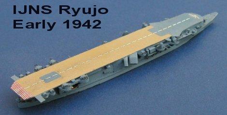 IJNS Ryujo-2.jpg