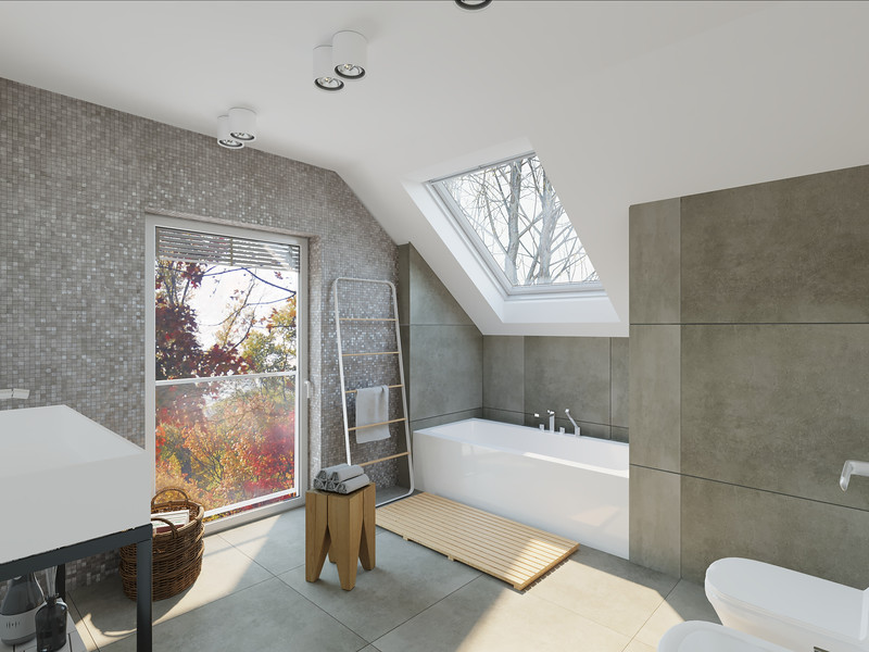 velux-gallery-bathroom-044.jpg