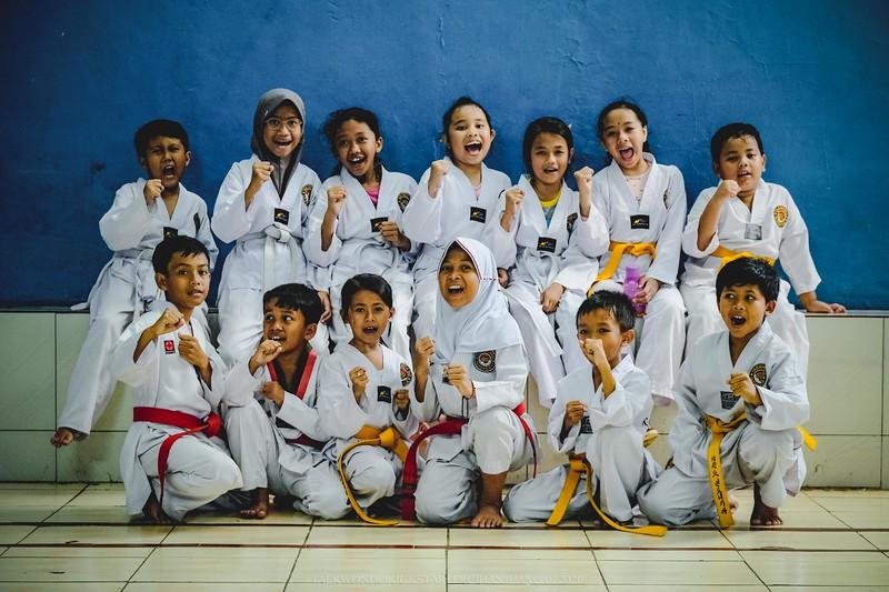 KICKSTARTER Taekwondo 02152020 0277.jpg