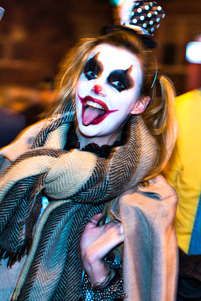 10-31-17_NYC_Halloween_Parade_408.jpg