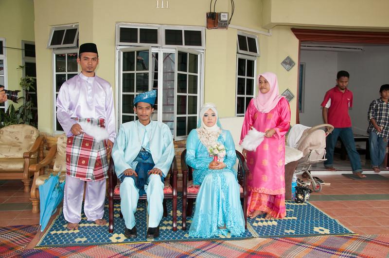 20091226 - 17693 of 17716 - 2009 12 26 001-003 Wedding Cipin at Rembau.jpg