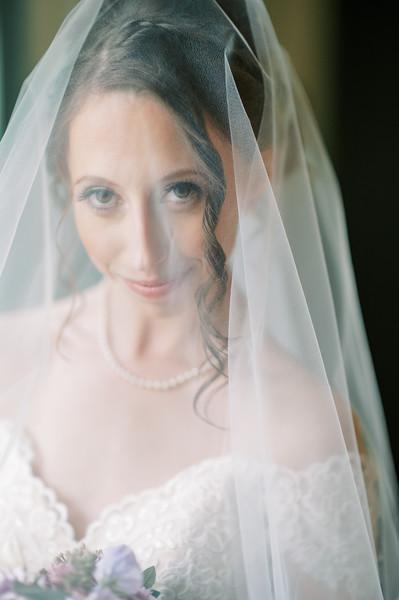 TylerandSarah_Wedding-605.jpg