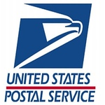 US-POST-OFFICE-LOGO-300x252.jpg