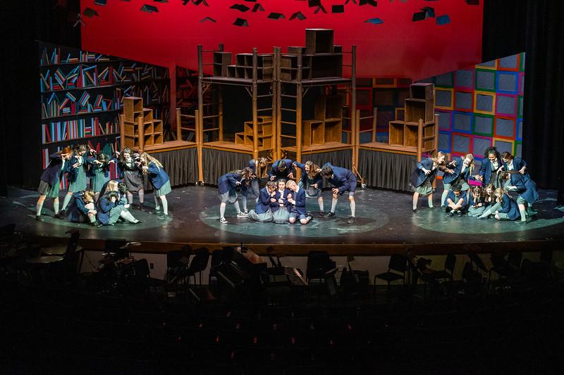 Matilda - Chap Theater 2020-103.jpg