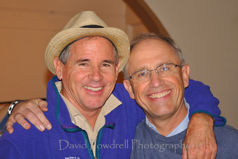 David and Roland, co-chairs.jpg