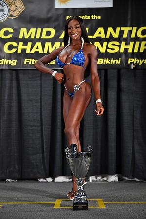 #114 Belinda Lakumi
