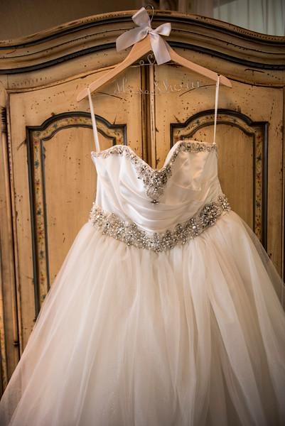 wedding_41.jpg