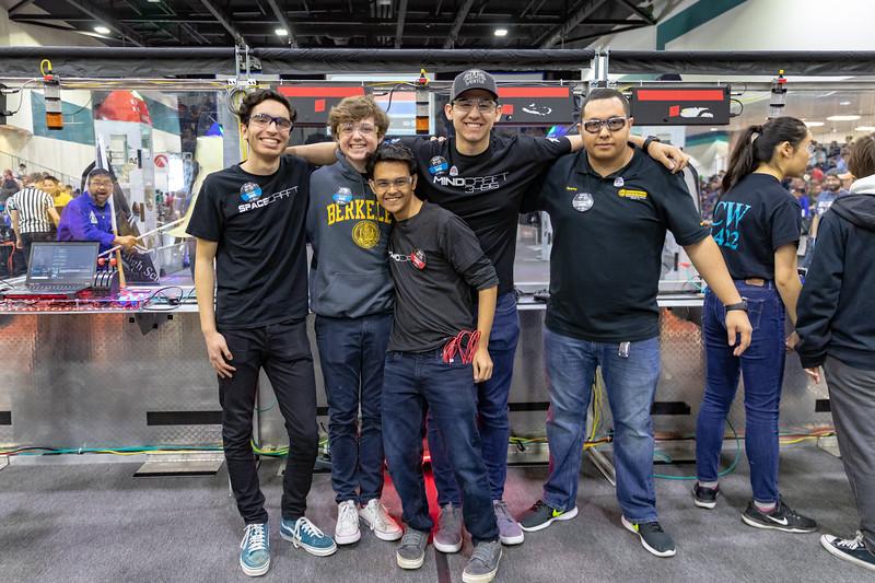 2019.03.08 CVR Drive Teams-3495b.jpg