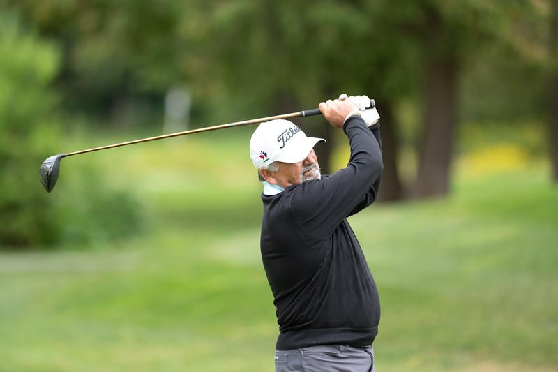 SPORTDAD_Golf_Canada_Sr_0215.jpg