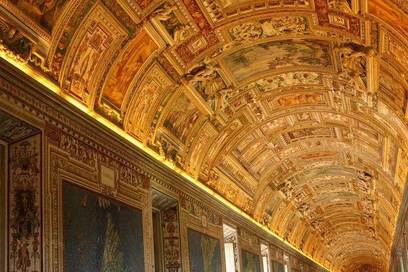 Italy Gianna -   0262.jpg