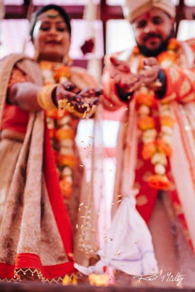 Dhwani + Dhaval - Wedding Day D4 XQD-47259.jpg