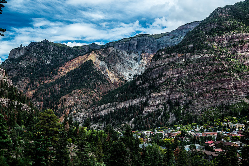 co13up_ouray_s0953_091513.jpg
