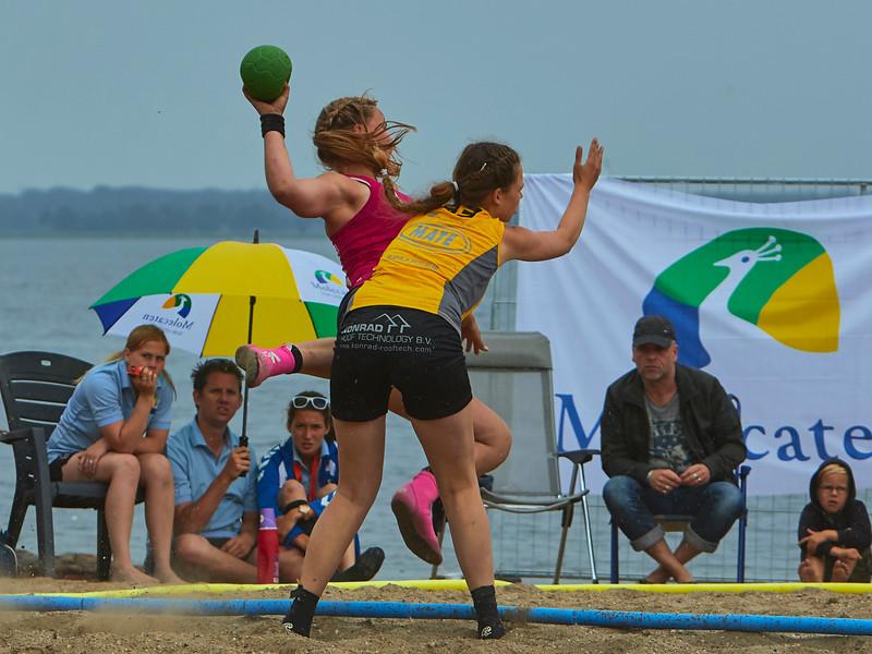 Molecaten NK Beach Handball 2015 dag 2 img 576.jpg