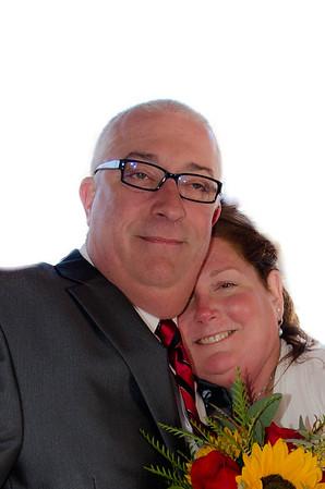 2020-10-31 Peterson Wedding