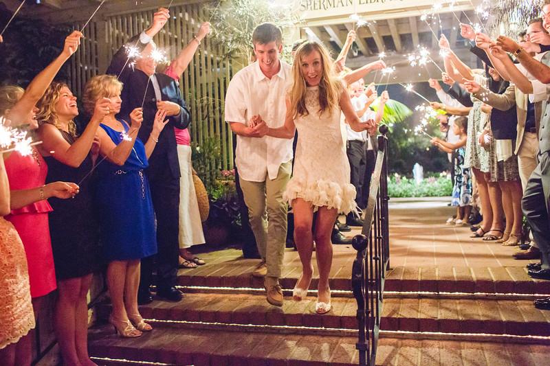 Wedding_1235.jpg