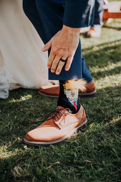 Goodwin Wedding-852.jpg