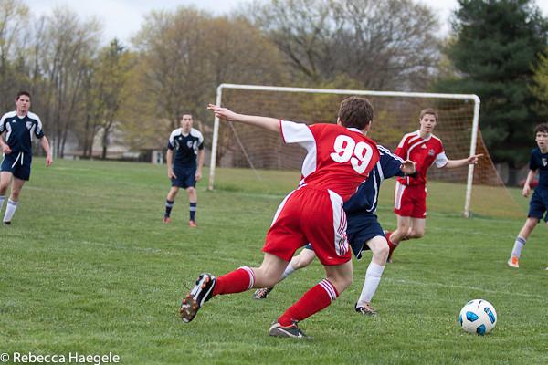 2012 Soccer 4.1-6100.jpg