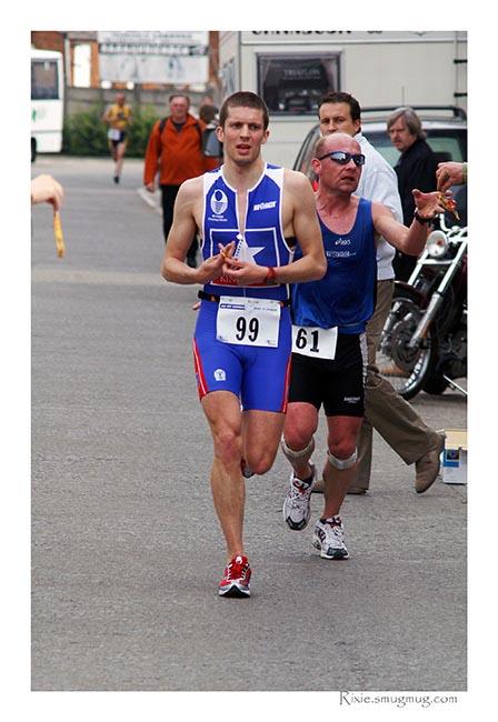 TTL-Triathlon-429.jpg