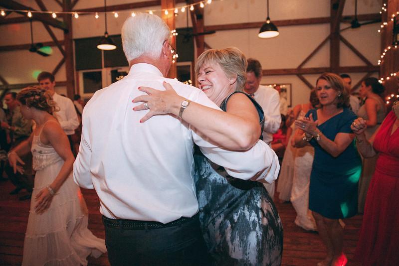 Le Cape Weddings - Grayslake Weddings - Cara and Jeffrey 3960.jpg