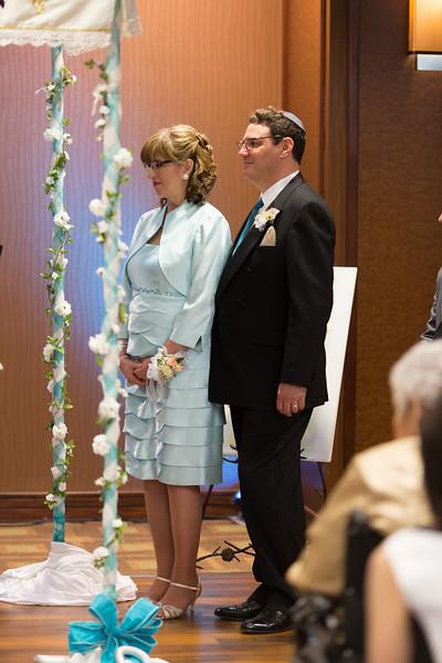 Houston Wedding Photography ~ Denise and Joel-1698.jpg