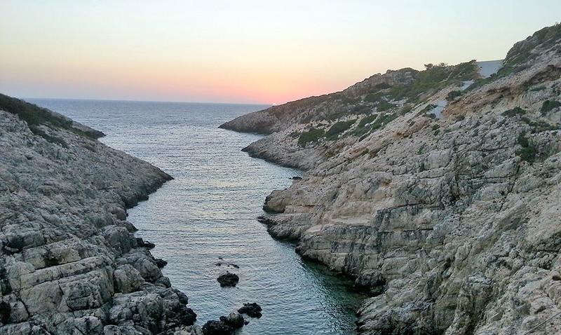 greek islands sunset.jpeg