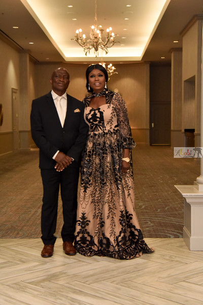 Olawumi's 50th birthday 509.jpg