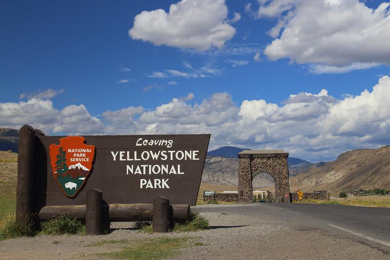 Yellowstone 123.JPG