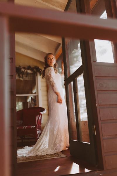 Emily + Rob Wedding 0114.jpg