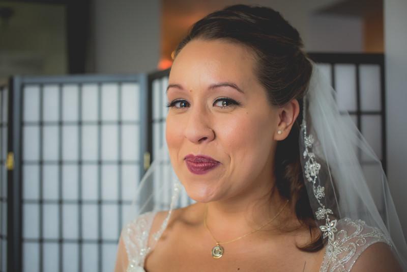 editpalmer-wedding-selected0165.jpg