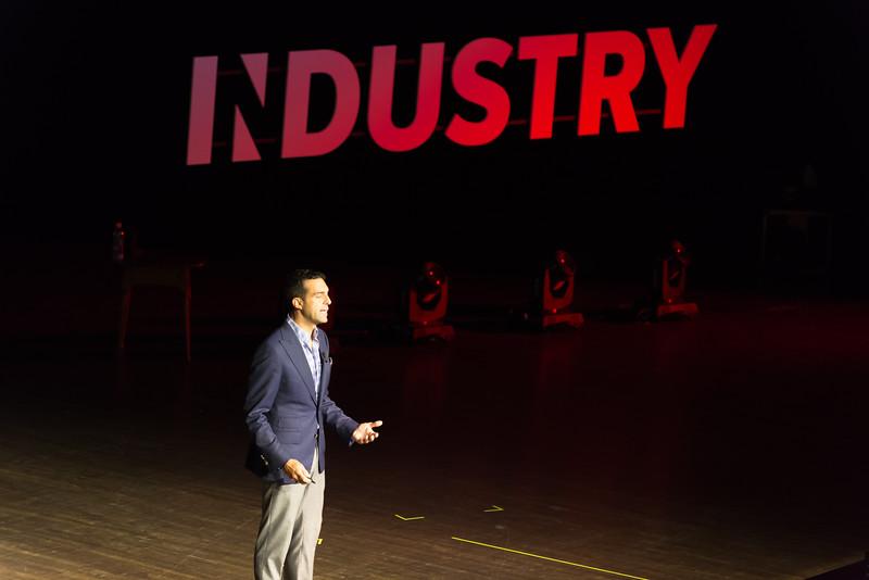 Industry17-GW-9361-003.jpg