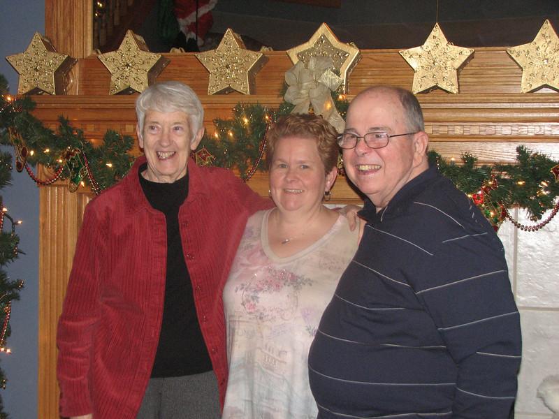 Thanksgiving 2010 049.JPG