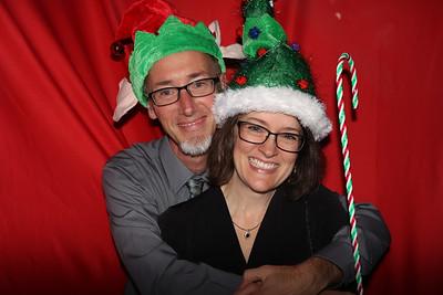 12-14-18 Ryan Homes Christmas Party