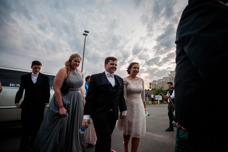 Evening of Believing 2017 Melendezphoto-68.jpg