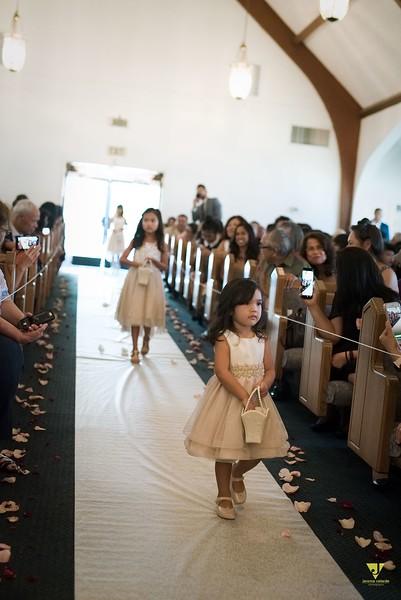 Wedding of Elaine and Jon -166.jpg