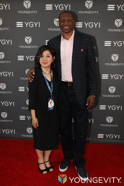 09-20-2019 Youngevity Awards Gala CF0032.jpg