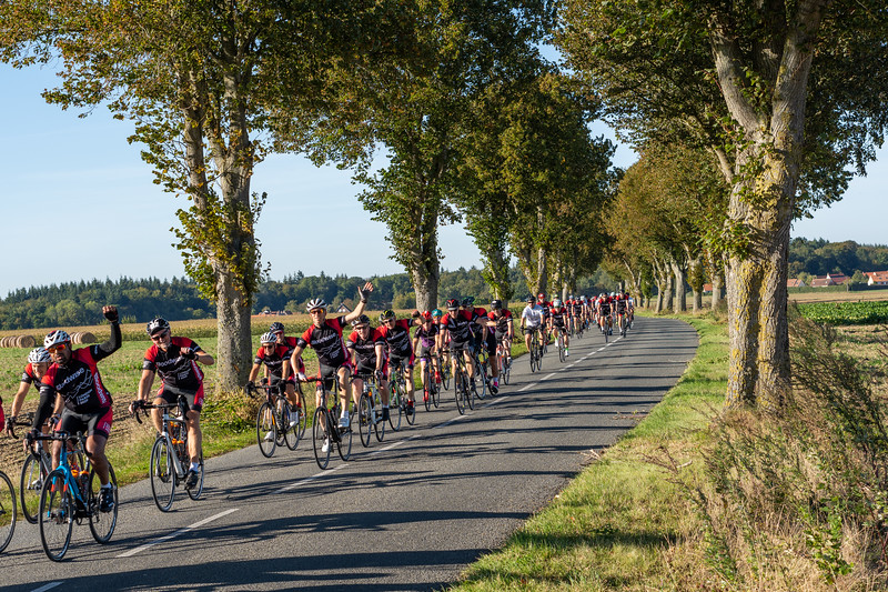 Bloodwise-PedaltoParis-2019-302.jpg