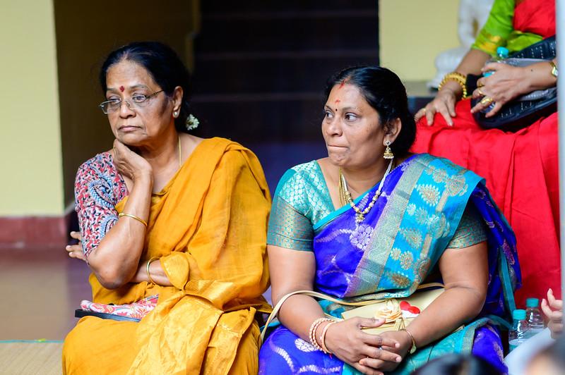 2019-12-Ganesh+Supriya-4503.jpg