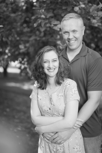 Brandt and Samantha-BW-24.jpg