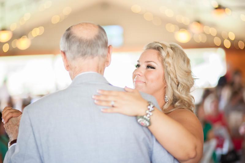 2014 09 14 Waddle Wedding - Reception-611.jpg