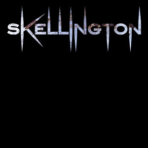 SKELLINGTON (SWE)