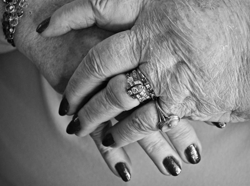 Mildred Hands #3 (T-B&W).jpg