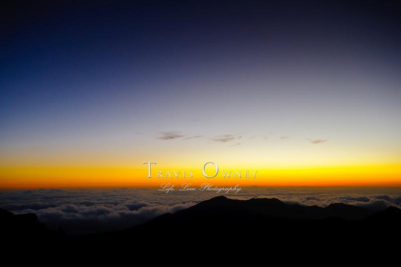 2010 Maui-211.jpg