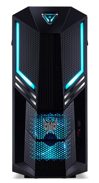 Predator Orion 3000 (GPC 2018)