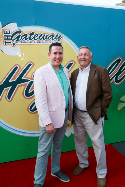 Gateway Gala 2017-130.jpg
