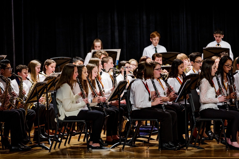 Mike Maney_Honors Band 2018-19.jpg