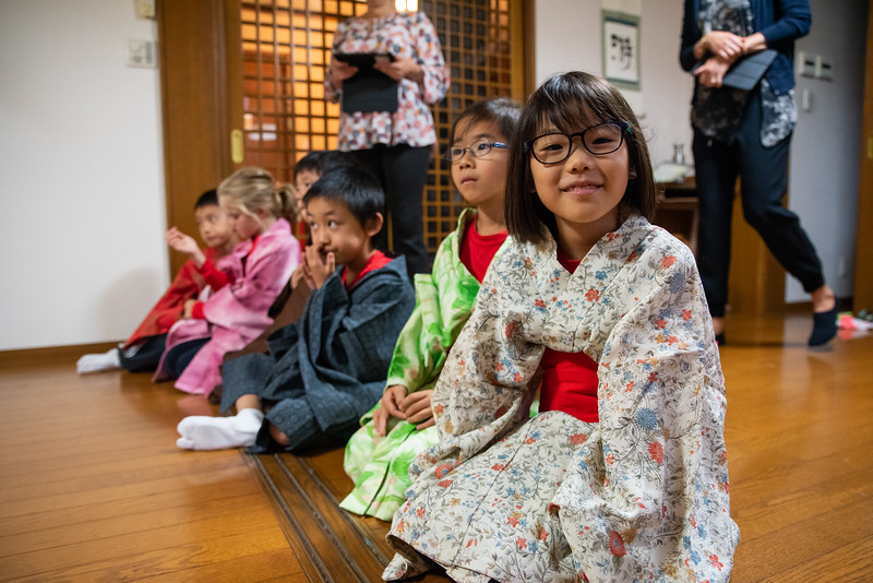Grade 2 ICJC-Traditional Japanese Dance-ELP_2226-2018-19.jpg