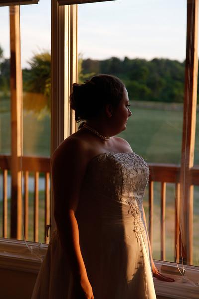www.bellavitafotos.com, will and amanda,  wedding-8898.jpg