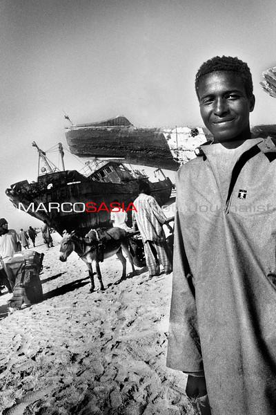 mauritania 36.jpg